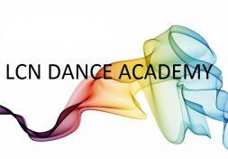 LCN DANCE ACADEMY
